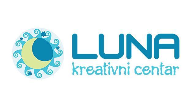 Kreativni centar Luna
